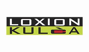 Loxion Kulca